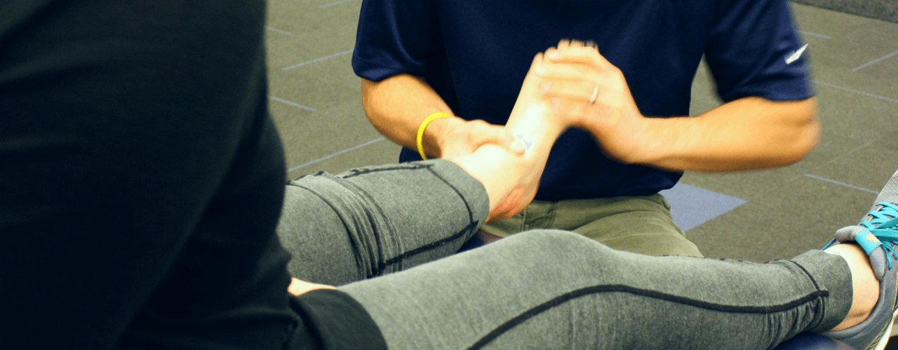 Foot Pain Relief and Ankle Pain Relief Chicago, IL
