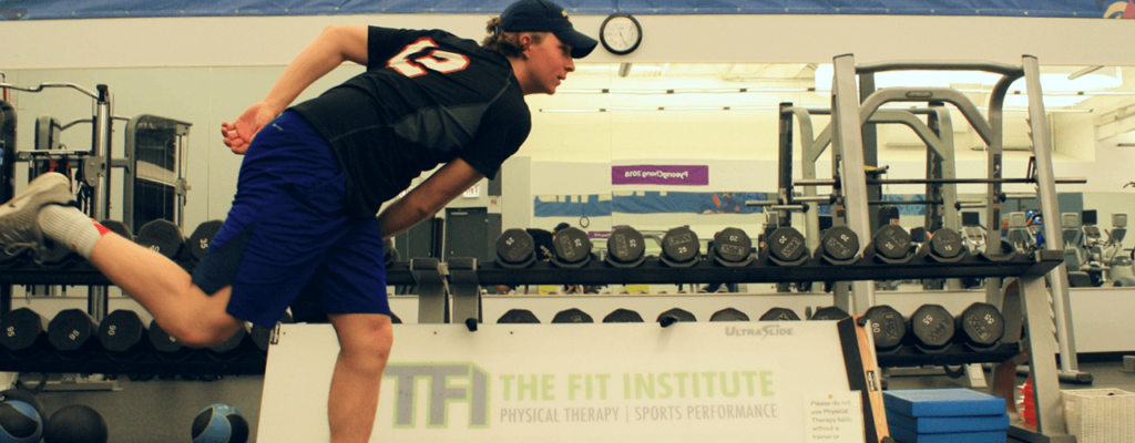 preseason-injury-prevention-the-fit-institute