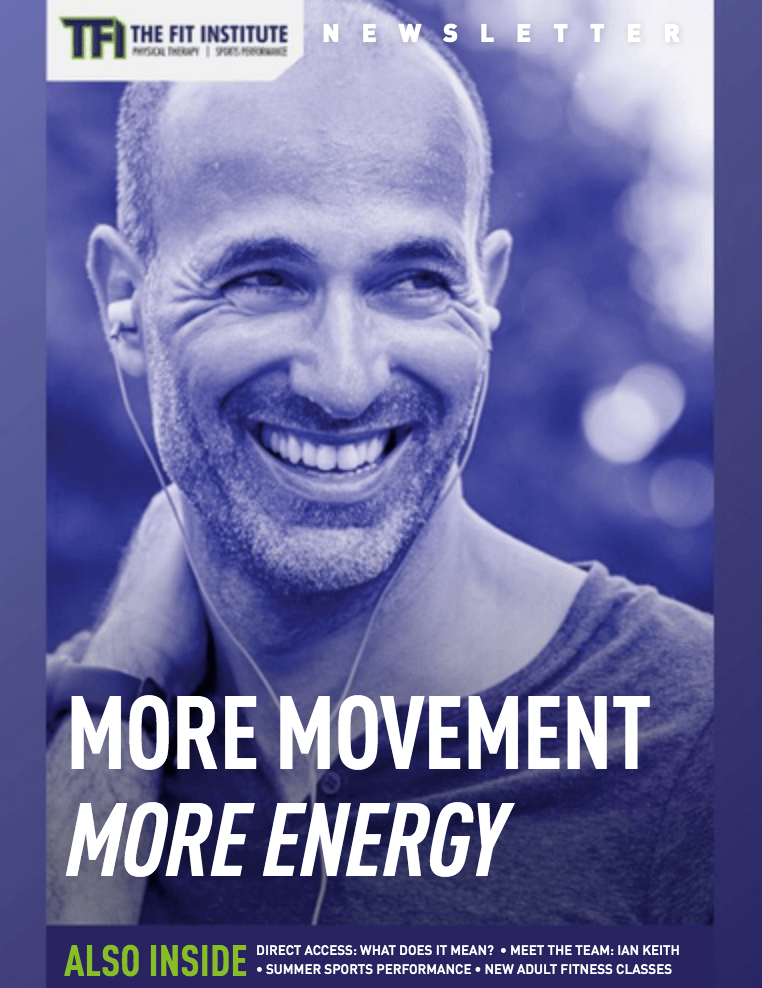 more-movement-more-energy