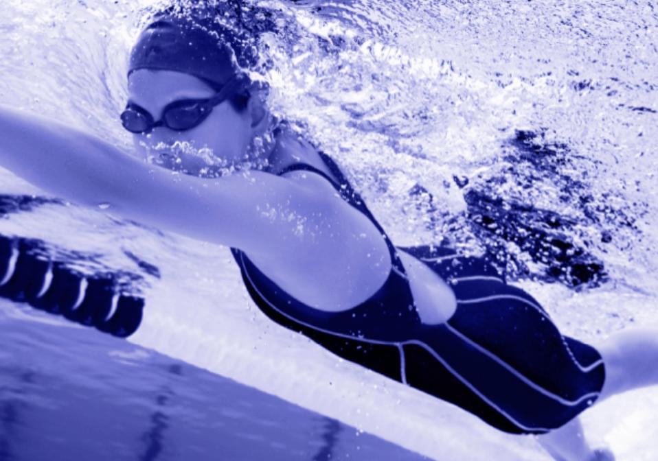 swim-smart