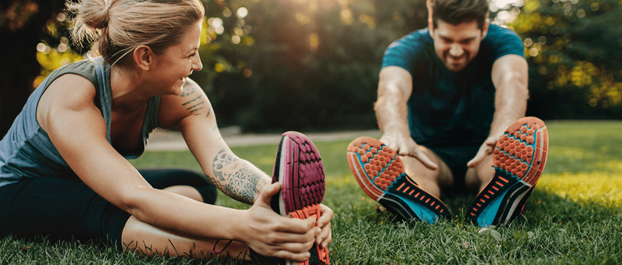why-stretching-will-benefit-overall-health